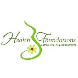 Health Foundations