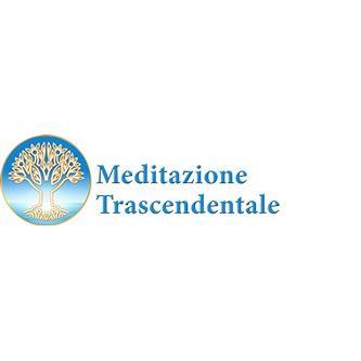 Centro di Meditazione Trascendentale Ticino