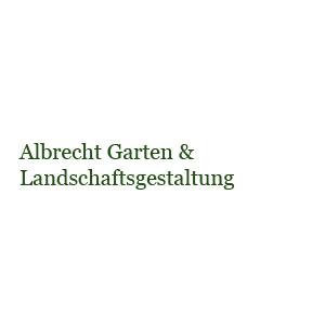 Albrecht Garten- & Landschaftsgestaltung