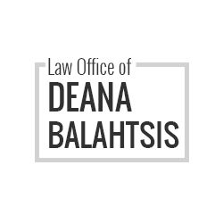 photo of Law Office of Deana Balahtsis