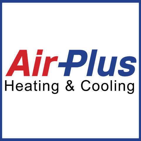 image of the Air Plus Heating and Cooling