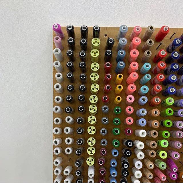 Stitch & Thread Boutique