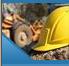 Zalman Schnurman & Miner PC image 4