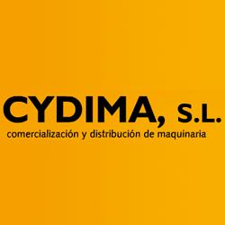 Cydima