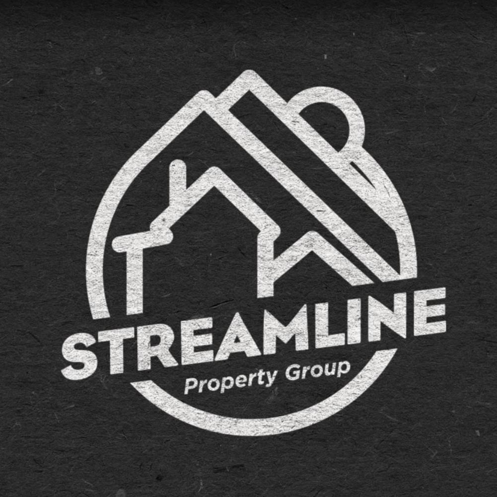 Streamline Property Group