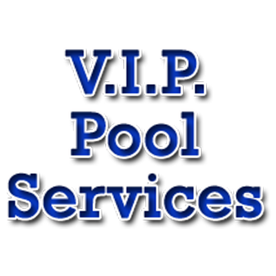 V.I.P. Pool Services Inc. - Centerville, OH - Swimming Pools & Spas