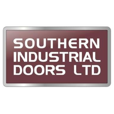 Southern Industrial Doors Ltd