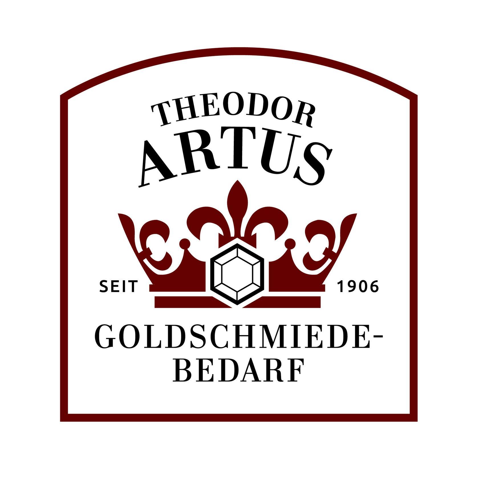 Theodor Artus OHG Goldschmiedebedarf Hamburg