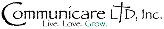 Communicare Ltd, Inc
