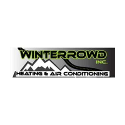 Winterrowd Heating & Air Conditioning Inc.