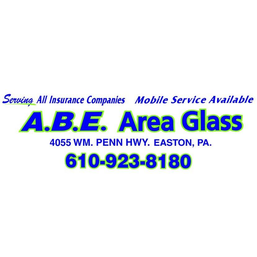 ABE Area Glass