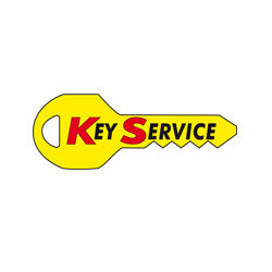 Key Service- serrature- chiavi auto