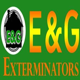 E & G Exterminators - South Amboy, NJ - Pest & Animal Control