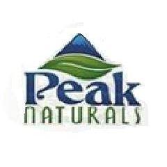 Peak Naturals Ltd Burgess Hill 01273 973494