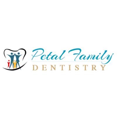 Petal Family Dentistry LLC - Petal, MS - Dentists & Dental Services