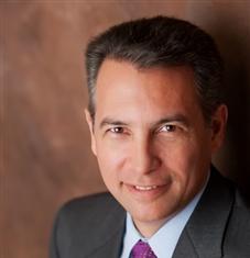 Michael S Beriss - Ameriprise Financial Services, Inc. image 0