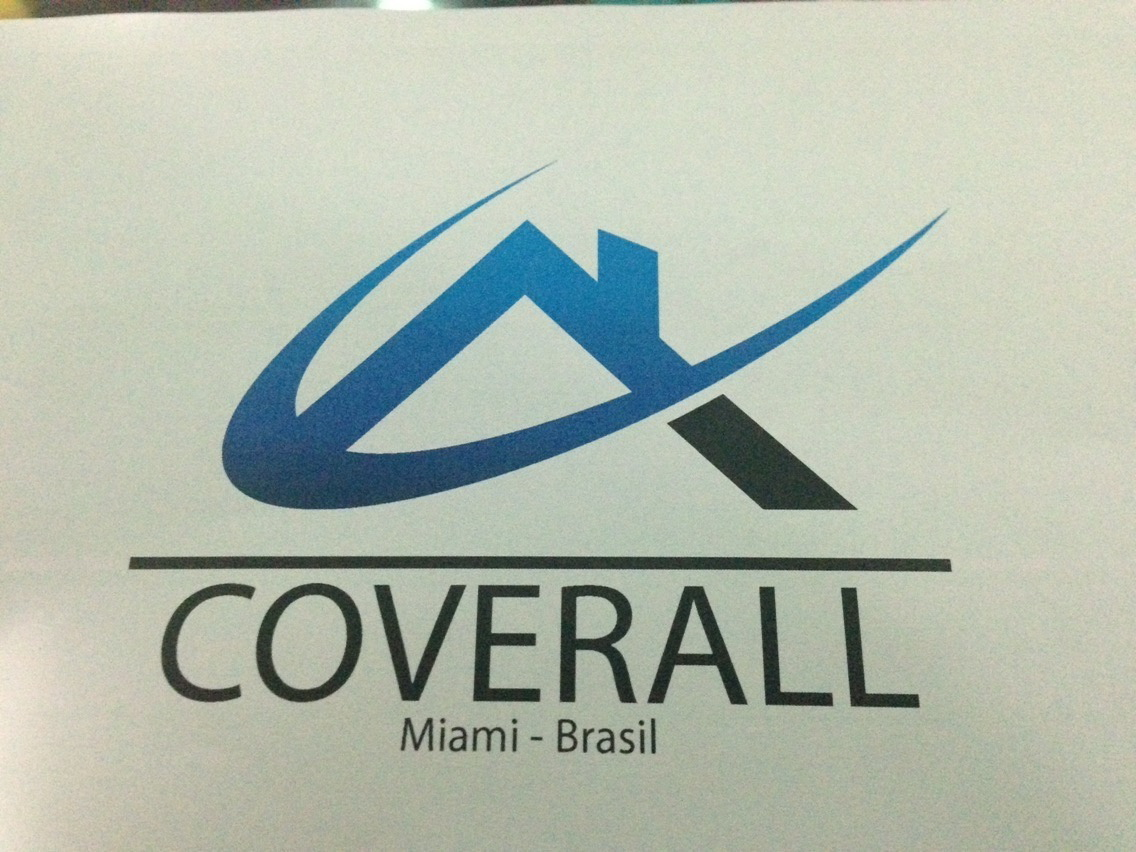 Coverall Building Solution