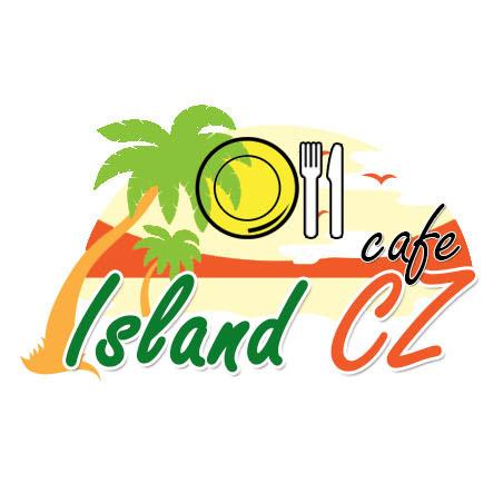 Island Cz Cafe