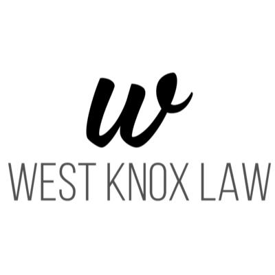West Knox Law