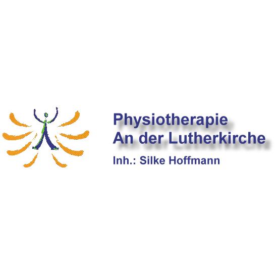 """Bild zu Physiotherapie """"An der Lutherkirche"""" in Halle (Saale)"""