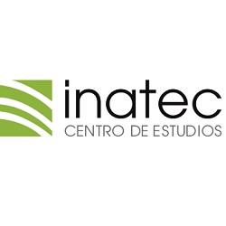 Centro De Estudios Inatec