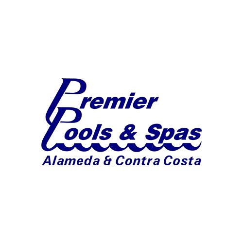 Premier Pools And Spas - Oakley, CA - Swimming Pools & Spas