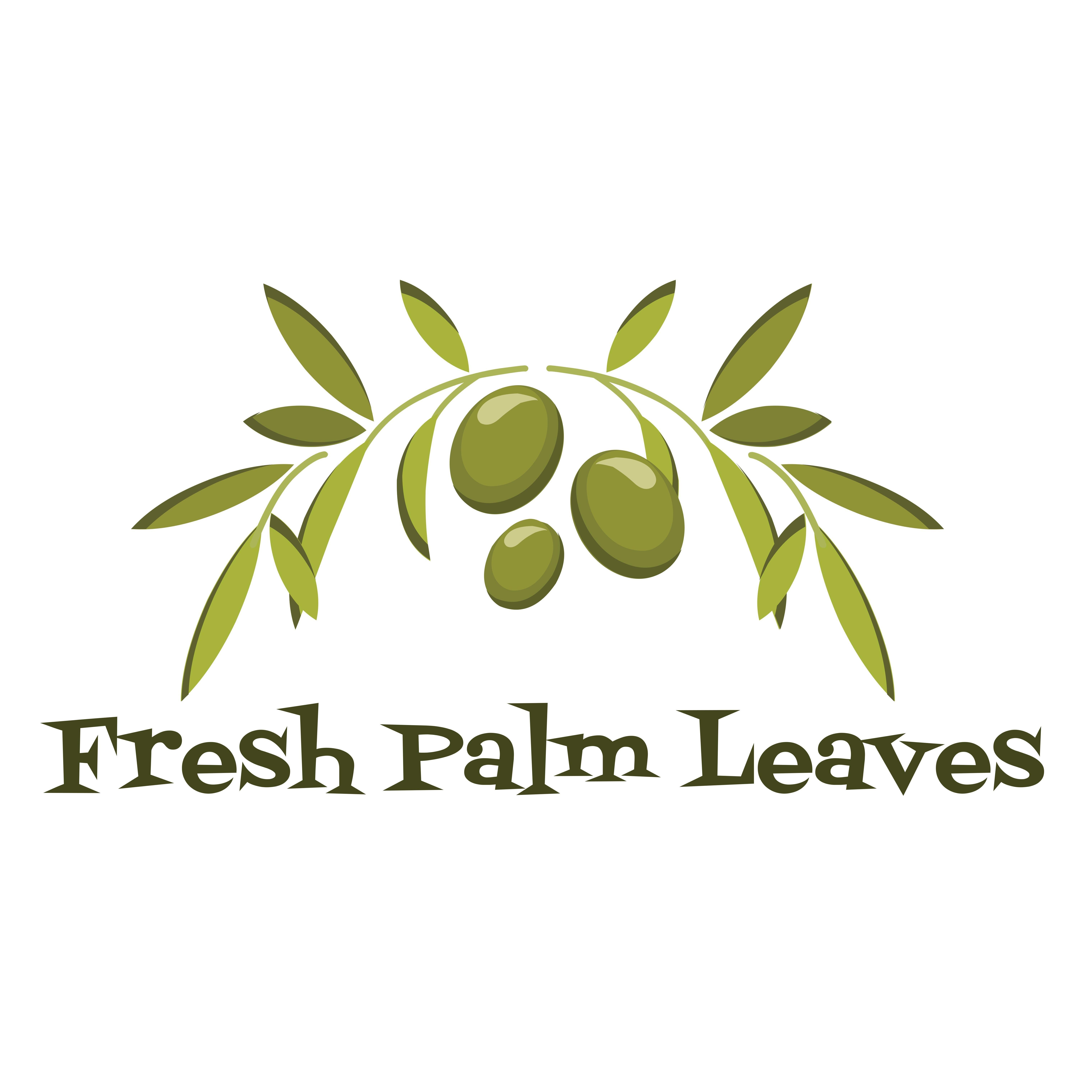 A&P Palm Distributors Inc.