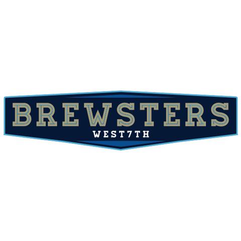 Brewsters