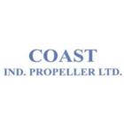 Coast Industrial Propeller Ltd
