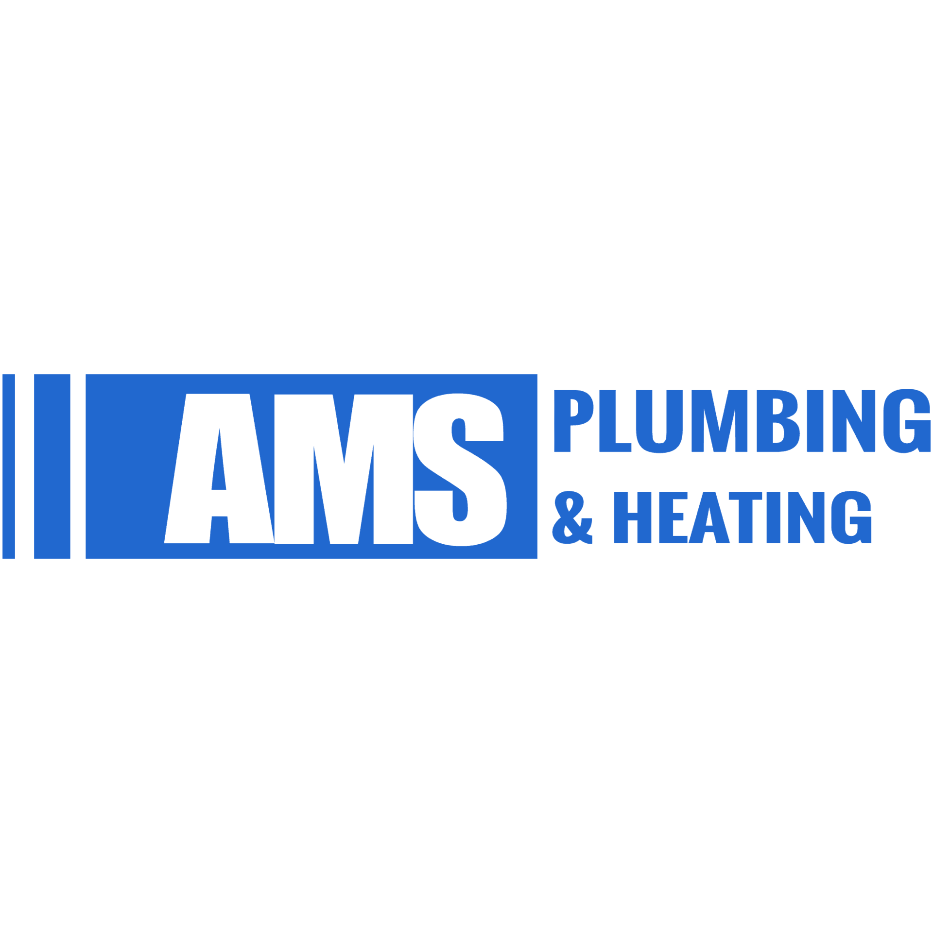 AMS Plumbing & Heating - Lisburn, Kent BT27 5DJ - 07854 638122 | ShowMeLocal.com