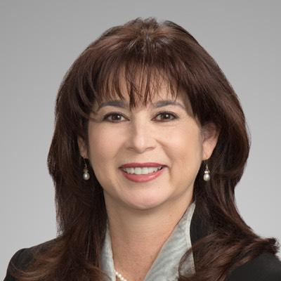 Colonial Banking Center Manager - Yvette Hillebrand