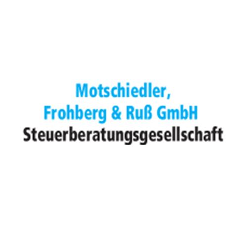 Bild zu Motschiedler, Frohberg & Ruß GmbH in Ebermannstadt