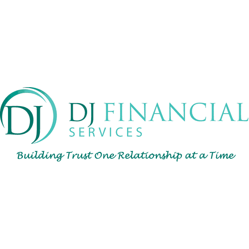 Thad Hooker - DJ Financial Services