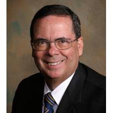 Miguel Quiñones, MD