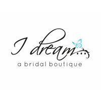 I dream - a bridal boutique - Fort Worth, TX 76109 - (817)921-4000 | ShowMeLocal.com