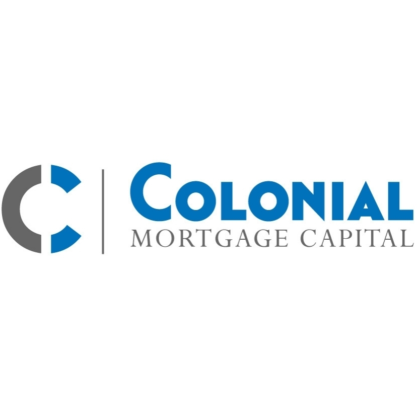 Colonial Mortgage Capital-Andy Sikora