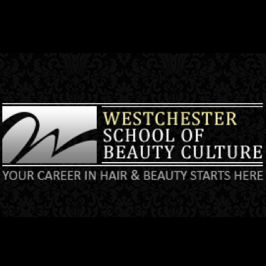 Westchester School of Beauty Culture