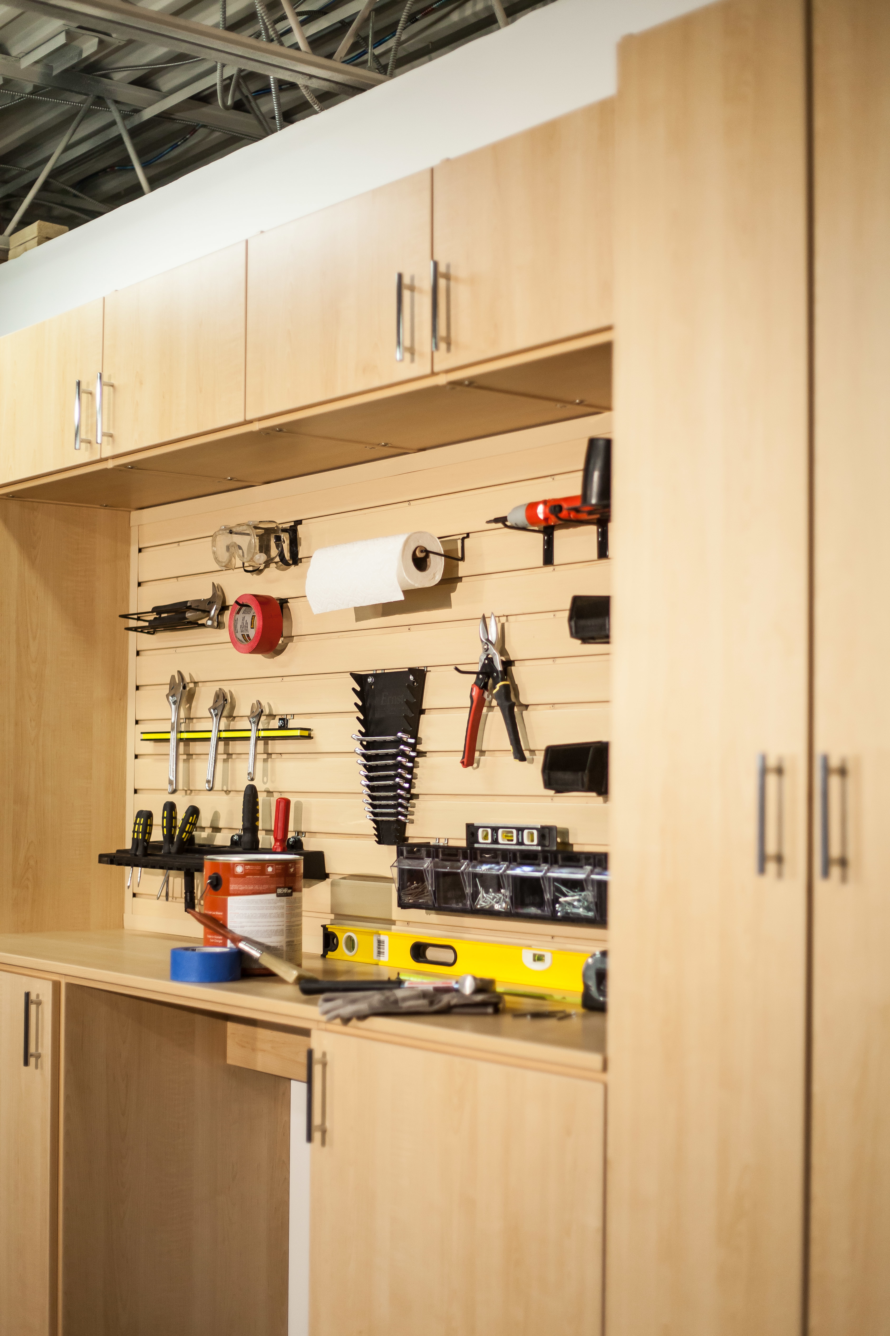 Kitchen Cabinets In Glenarden Md By Superpages