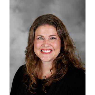 Katherine W Mchugh, MD