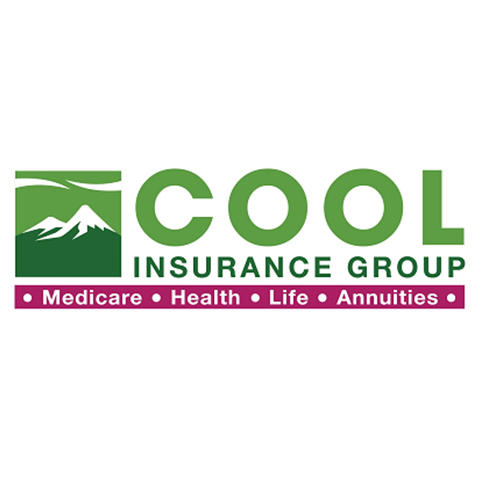 Cool Insurance Group