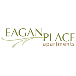 Eagan Place