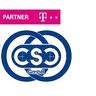 Bild zu Telekom Partner CSC GmbH Standort Forum Schwanthalerhöhe in München