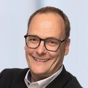 Michael Luitjens