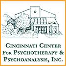 Cinti Center For Psychotherapy And Psychoanalysis Inc - Cincinnati, OH - Psychiatry