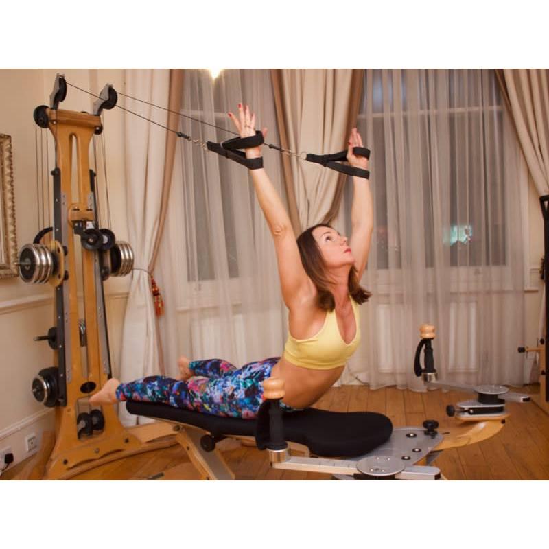 Tailored Pilates - London, London SW7 5QX - 07525 025204 | ShowMeLocal.com