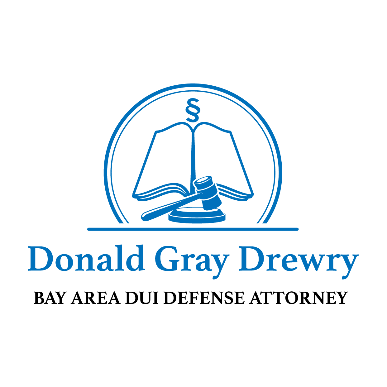 Law Office of Donald Drewry - San Leandro, CA - Attorneys