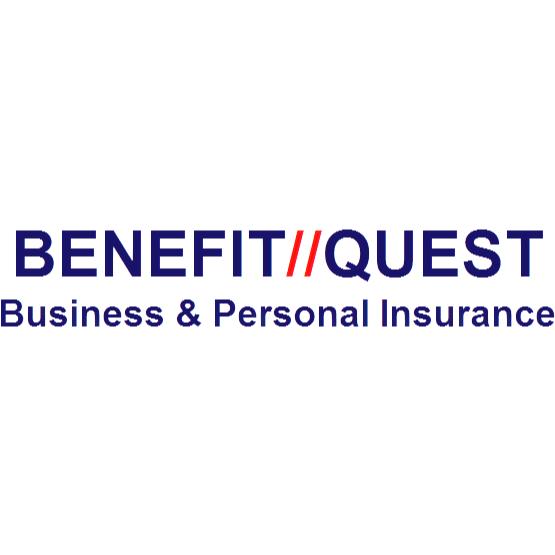 Benefit Quest