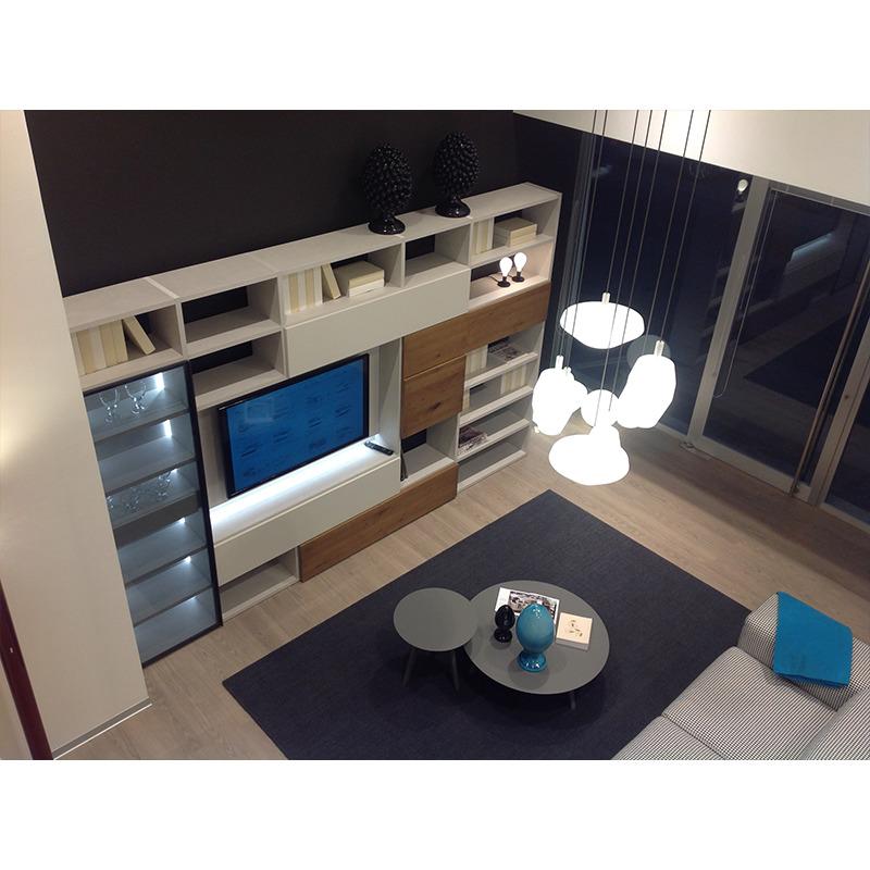 Ganci arredamenti architetti d 39 interni monreale for Ganci arredamenti