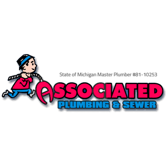 Associated Plumbing & Sewer Service, Inc.
