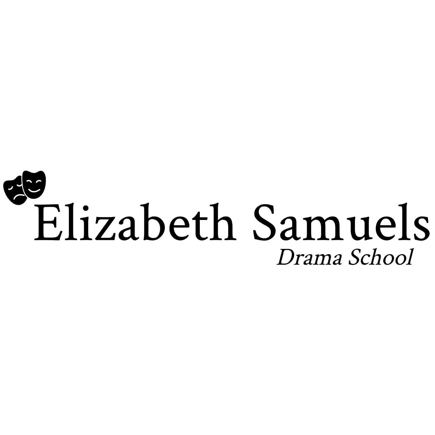 Elizabeth Samuels Drama School - Twickenham, London TW1 1LF - 07429 478447 | ShowMeLocal.com